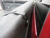 2012 ram 1500 tonneau covers truxedo soft tx246901