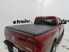 2012 ram 1500 tonneau covers truxedo roll-up soft on a vehicle