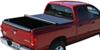 truxedo tonneau covers roll-up requires tools for removal truxport soft cover