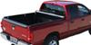 truxedo tonneau covers opens at tailgate requires tools for removal tx248901
