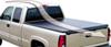 TruXedo TruXport Soft, Roll-Up Tonneau Cover Top of Bed Rails - Covers Stake Pockets TX279601