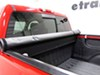 Truxedo Roll-Up Tonneau - TX270601 on 2012 Chevrolet Silverado