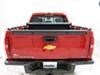 Truxedo Tonneau Covers - TX270601 on 2012 Chevrolet Silverado