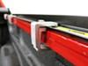 Truxedo Opens at Tailgate Tonneau Covers - TX270601 on 2012 Chevrolet Silverado