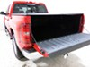 TX270601 - Soft Tonneau Truxedo Roll-Up Tonneau on 2012 Chevrolet Silverado