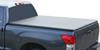 Tonneau Covers TX271101 - Standard Profile - Truxedo