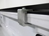 Truxedo Top of Bed Rails - Covers Stake Pockets Tonneau Covers - TX271101