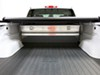 TruXedo TruXport Soft, Roll-Up Tonneau Cover Top of Bed Rails - Covers Stake Pockets TX271101