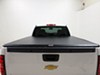 Truxedo Requires Tools for Removal Tonneau Covers - TX271101
