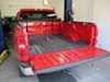 Truxedo Standard Profile Tonneau Covers - TX271101 on 2010 Chevrolet Silverado