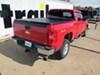 Truxedo Tonneau Covers - TX271101 on 2010 Chevrolet Silverado