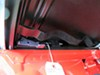 Truxedo Requires Tools for Removal Tonneau Covers - TX271101 on 2010 Chevrolet Silverado