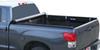TX271101 - Gloss Black Truxedo Roll-Up Tonneau