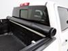 TX273301 - Soft Tonneau Truxedo Tonneau Covers on 2014 GMC Sierra 1500