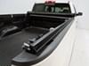 TX273301 - Opens at Tailgate Truxedo Roll-Up Tonneau on 2014 GMC Sierra 1500