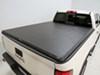 TX273301 - Tool-Free Removal Truxedo Tonneau Covers on 2014 GMC Sierra 1500
