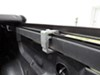 Tonneau Covers TX273301 - Top of Bed Rails - Covers Stake Pockets - Truxedo on 2014 GMC Sierra 1500