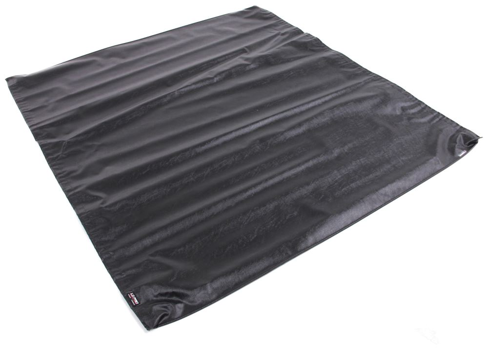 Truxedo Accessories and Parts - TX545101-COVER