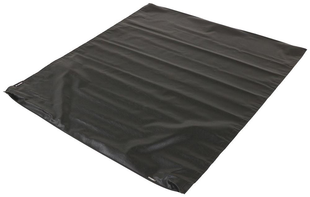TX5718-CVR - Tarps Truxedo Tonneau Covers