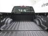 2020 ram 1500 tonneau covers truxedo roll-up lo pro soft cover - black