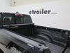 2020 ram 1500 tonneau covers truxedo soft tx585901