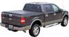TX597601 - Low Profile Truxedo Tonneau Covers