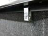 Truxedo Inside Bed Rails Tonneau Covers - TX597601