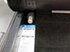 Truxedo Soft Tonneau Tonneau Covers - TX597601