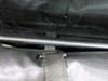 Truxedo Roll-Up Tonneau - TX597601