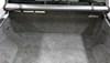 Truxedo Low Profile Tonneau Covers - TX597601