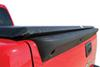 0  tonneau covers truxedo roll-up tx848901