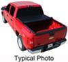 Truxedo Roll-Up Tonneau - TX871101