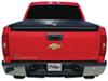 TX871101 - Requires Tools for Removal Truxedo Tonneau Covers