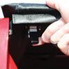 Truxedo Gloss Black Tonneau Covers - TX871101