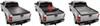 Truxedo Tonneau Covers - TX545901