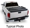 Tonneau Covers TX749801 - Low Profile - Truxedo