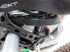UB01 - 15 - 23 Inch Long Kuat Hitch Bike Racks,Trunk Bike Racks,Spare Tire Bike Racks