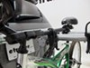 UB01 - Bike Adapter Bar Kuat Accessories and Parts