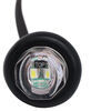 Optronics 1 Inch Diameter Trailer Lights - UCL11CKB