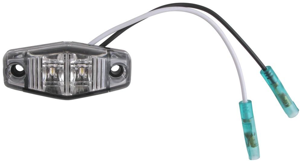 UCL13C2PG - LED Light Optronics Utility Lights