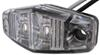 UCL13C2PG - LED Light Optronics Trailer Lights