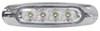 Optronics LED Light Trailer Lights - UCL19CB