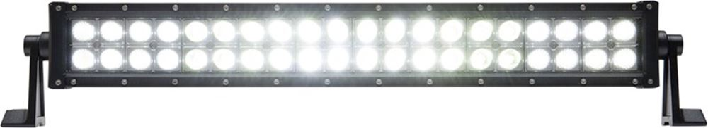Optronics LED Light Off Road Lights - UCL20CB