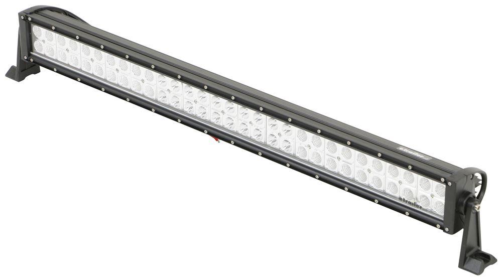 Optronics LED Light Off Road Lights - UCL22CB