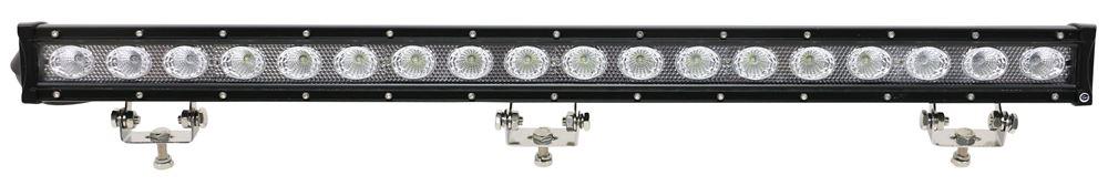 UCL32CDTB - LED Light Optronics Off Road Lights