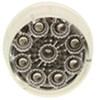 optronics trailer lights 2 inch diameter ucl50cb