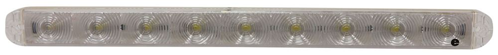 UCL59CB - White Optronics Utility Lights
