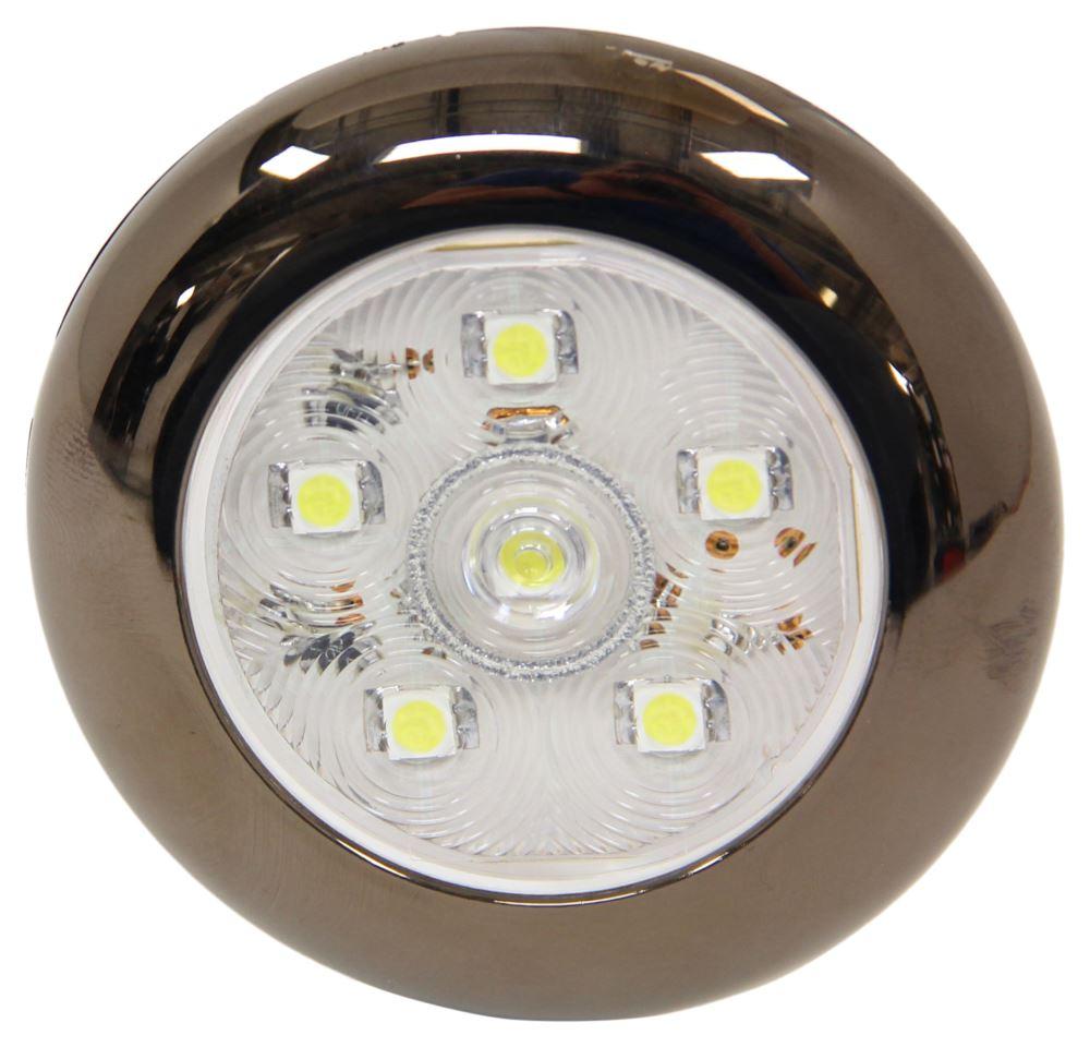 Optronics RV Lighting - UCL60CSNB