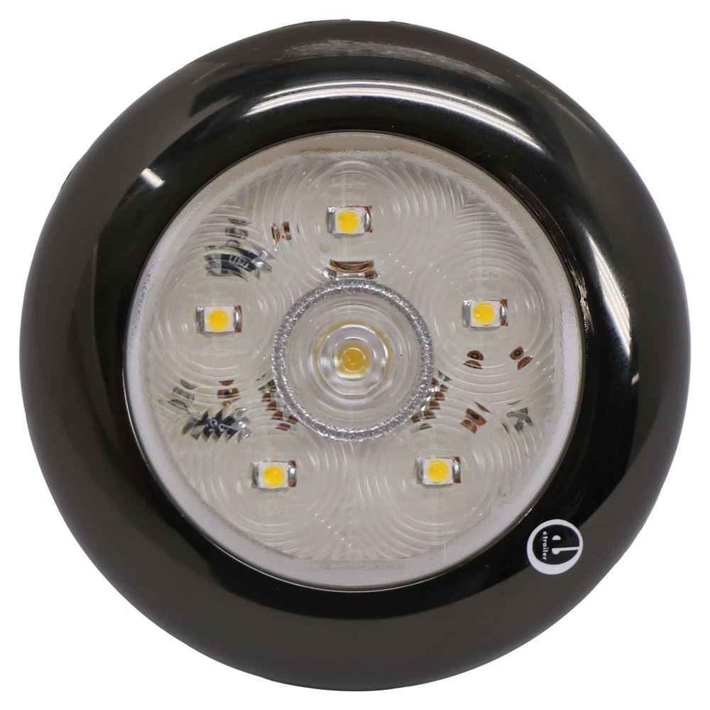 Optronics RV Lighting - UCL60CSWNB