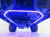 UCL90BCB - Blue Optronics Trailer Lights